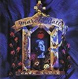 Songtexte von Marcia Ball - Blue House