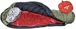 Best Western Mountaineering Hot Sac VBL Review