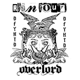Overlord [Explicit]