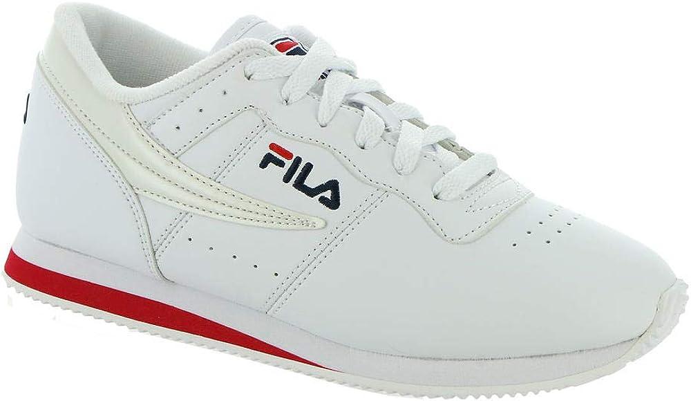 Fila Women's Machu Walking Shoe