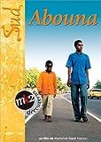 Abouna [Francia] [DVD]
