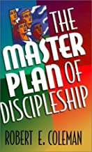 Best the master plan of discipleship Reviews