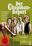 Bilder : Der Chapman-Report
