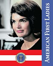 American First Ladies, Second Ediiton