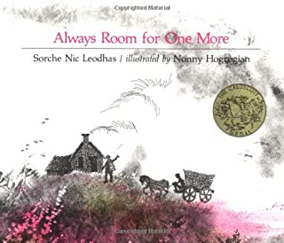 Best always room for one more Reviews
