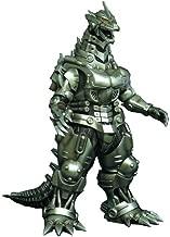 Godzilla Kaiju Mechagodzilla 2003 Version 12-Inch Vinyl Figure