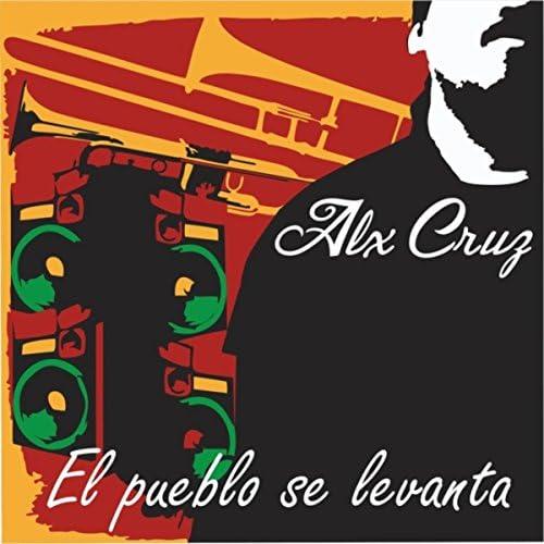 Alx Cruz