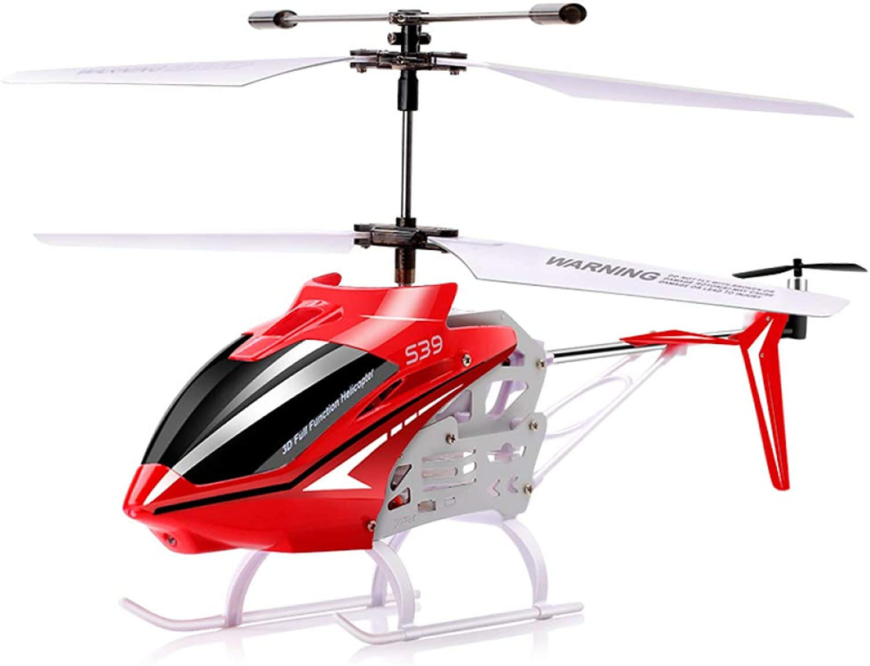 compras online de deportes BG7 BG7 BG7 Helicóptero de Control Remoto Modelo de avión de Combate avión no tripulado Null  Más asequible