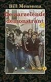 De aarzelende demonstrant (Decade)