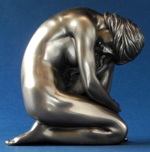 Body Talk de la escultura Desnudo #75080