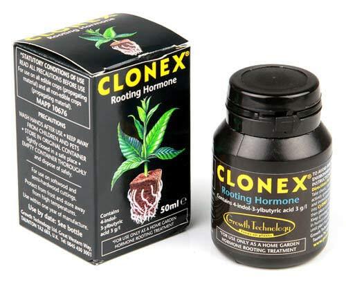 Clonex 50ML Engrais Liquide