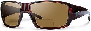 Smith Guide's Choice Bifocal Sunglasses