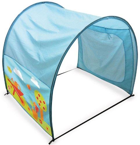 House of Toys - 772000 - Jeu de Plein Air - Auvent Protection