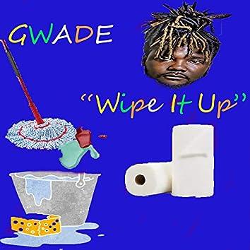 Wipe It Up