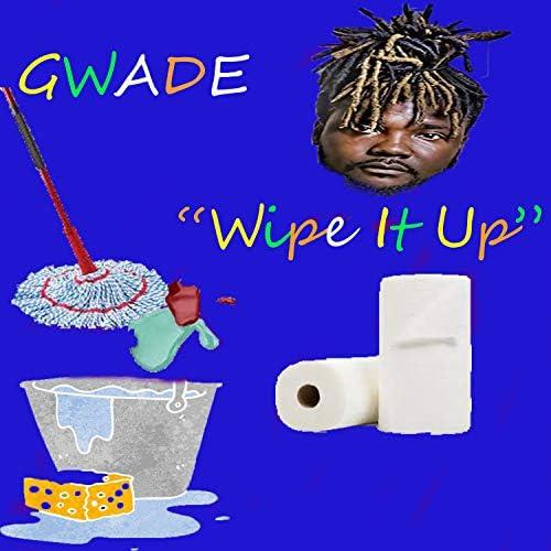 Gwade