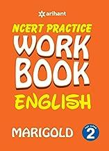 CBSE WORKBOOK ENGLISH CLASS 2 for 2018 - 19