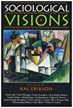 Sociological Visions