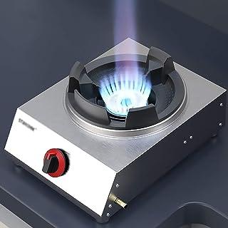 Amazon.es: Mangueras de gas: Grandes electrodomésticos