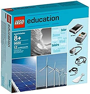 Best lego solar panel Reviews