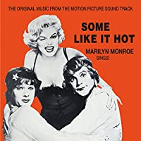 Ost: Some Like It Hot