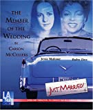 The Member of the Wedding: A Drama (Audio Theatre Collection)