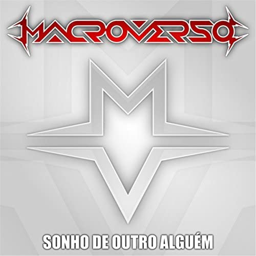 Macroverso