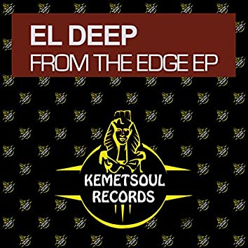 From the Edge - EP