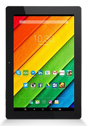 Astro Tab A10 – 10 inch Tablet