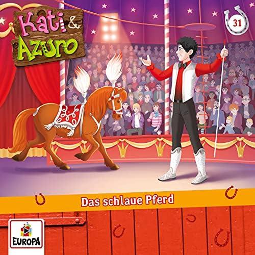 Kati & Azuro