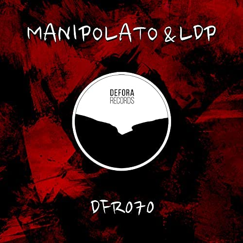 Manipolato & Ldp