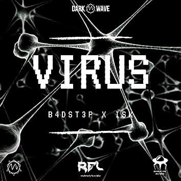 Virus!
