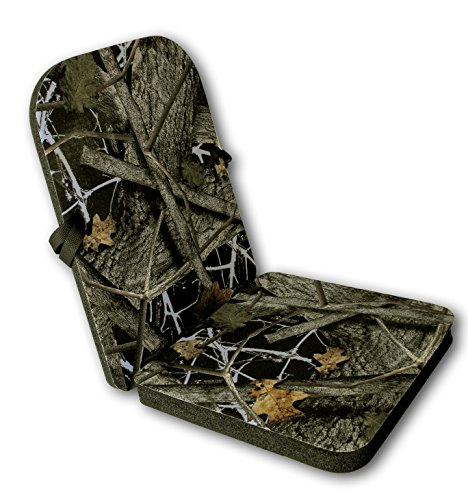 Best 2 man tree stand replacement seat