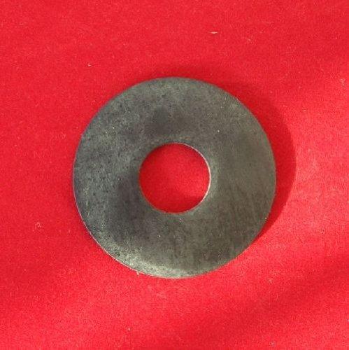 1 x Heberglockendichtung 58x20,5 mm für Jomo