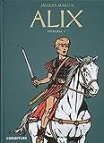Alix Integral 1