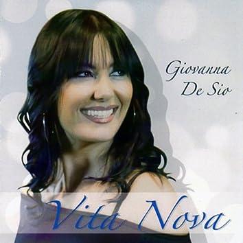 Vita Nova