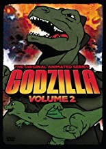 Best godzilla the series full episodes Reviews