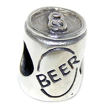 Best pandora beer charms Reviews