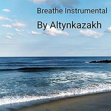 Breathe (Instrumental)