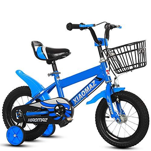 Migliori biciclette per bambini di 3 anni: Recensione, Consigli e Prezzo
