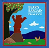 Bear's Bargain