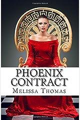 Phoenix Contract Paperback