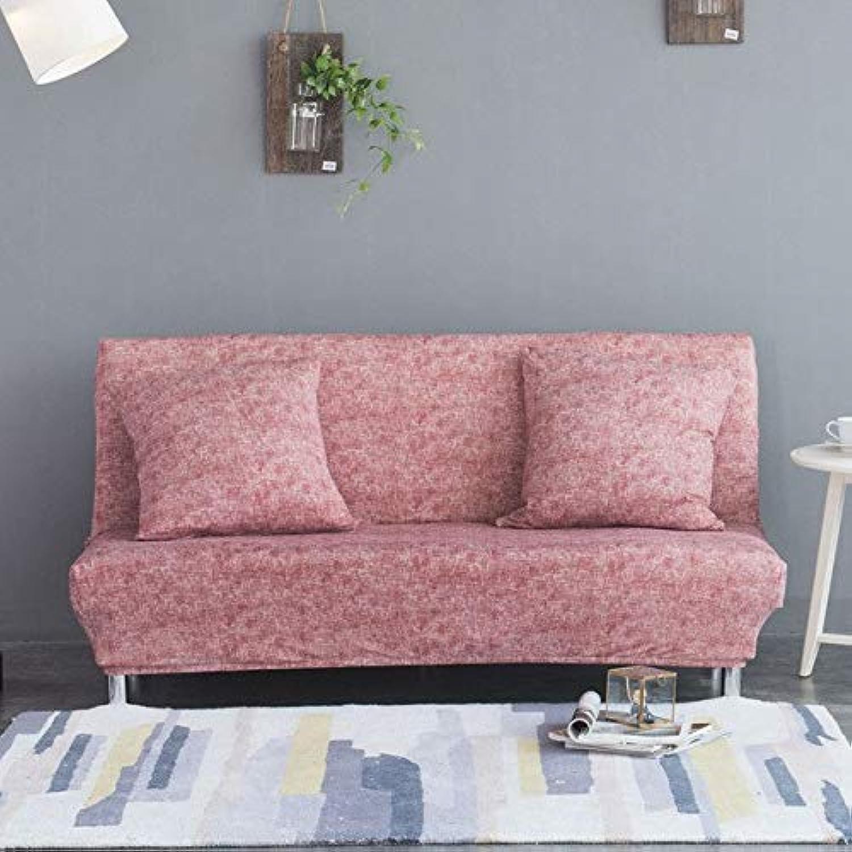 1PC Slipcover Slipcover Furniture Towel Sofa Elastic Cover ...