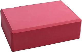 Yoga Block CS-YJZ Yoga Set, Foam Blocks, Young Bricks, Green Unscented, Yoga Accessories (Color : Picture 5)