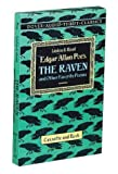 Listen & Read Edgar Allan Poe's the Raven: And Other Favorite Poems