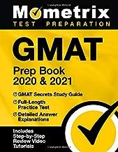 Best gmat practice test book Reviews