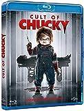 Cult Of Chucky [Blu-ray]...
