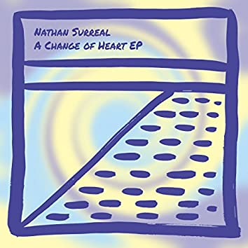 A Change of Heart EP