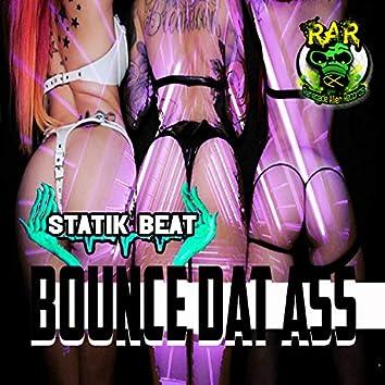 Bounce Dat Ass