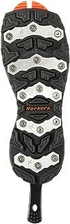 Korkers OmniTrax v3.0 Triple Threat - Aluminum Bar
