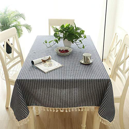 430 Edelstahl Tischtuchklammern ZoomSky 4er Stabil Tischdeckenklammer